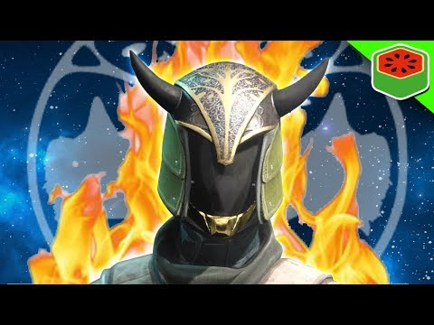 EXOTIC DISMANTLE WAGER! | Destiny 2 - Iron Banner Bets #2 (The Dream Team)