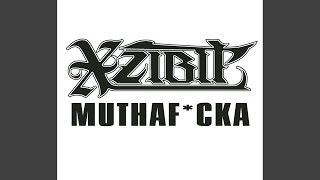 Muthafucka