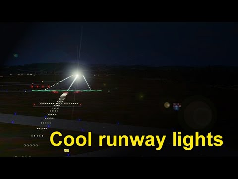 fsx lights .zip download
