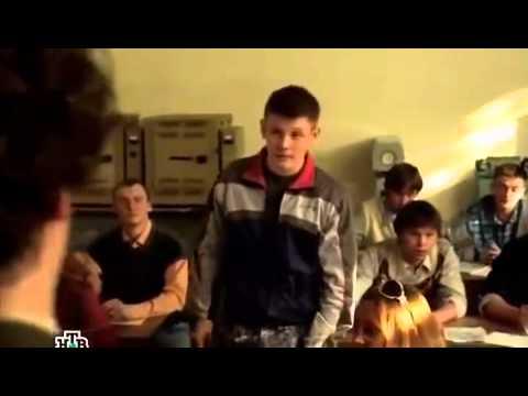 ПАРОДИЯ ХБ (ХАРЛАМОВ + БАТРУДИНОВ). РЖАКА. - YouTube