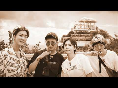 WINNER - Have A Good Day (Jpn.)