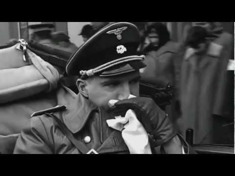 Schindler's List trailer
