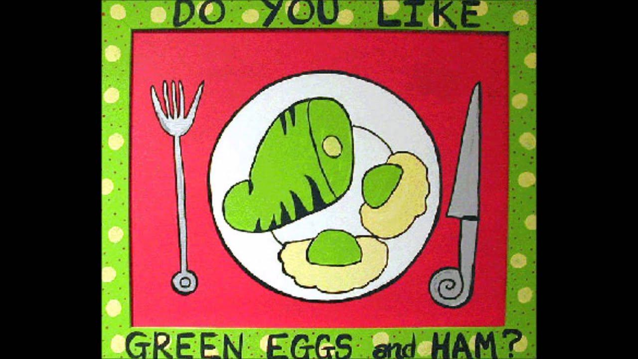 Princess Nokia Green Eggs Ham, Practice Stream