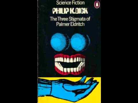 Philip K Dick :: The Three Stigmata Of Palmer Eldritch :: Chapter 01 :: Audiobook