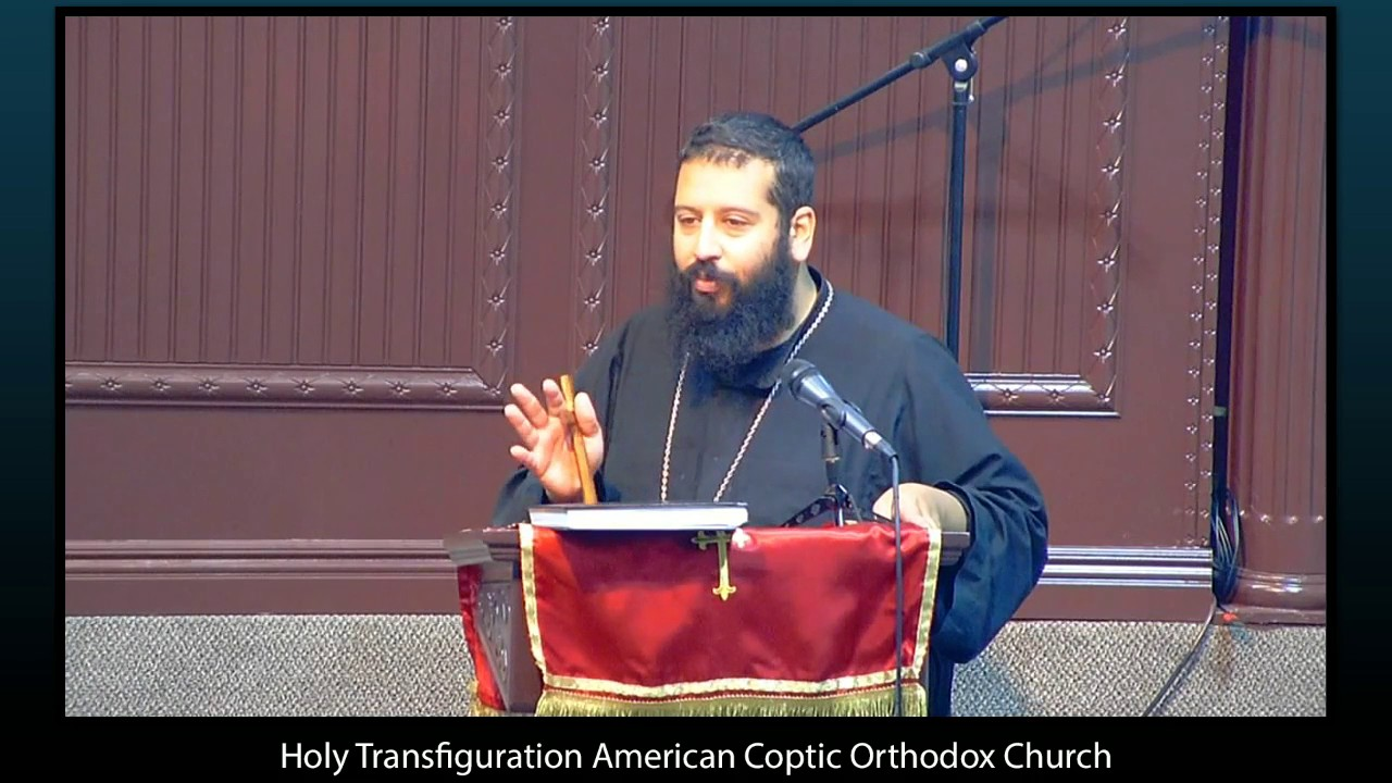Chalcedonian and Coptic Orthodox; history, similarities, and differences