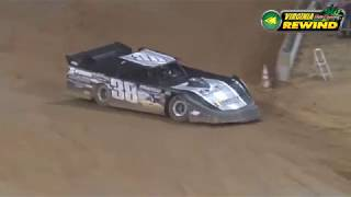 VMS REWIND - Victory Lap Pro Late Model Feature 071319