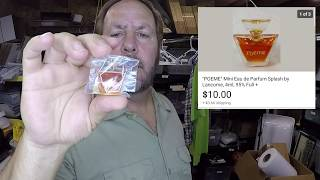 I JUST CAN'T STOP MAKING MONEY! how I make extra money by selling this stuff on eBay - WHAT SOLD!