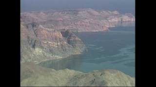 U.S. West Coast-Mexico Cruising TRAILER