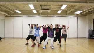 2014年2月19日 New Single「Run With U」発売! ミュージックビデオ公開...