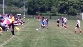 LI Cup: Stony Brook Girls Thumbnail