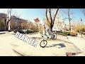 Szerdai Skateparkcheck #5 !!!! DEÁK TÉR !!
