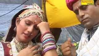 Krishna Bhajan - Udho Dwarka Jaiyo | Shyam Ki Baji Murali | Ramdhan Gujjar,Neelam Yadav