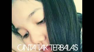 Video Cinta tak terbalas-lagu sedih download MP3, 3GP, MP4, WEBM, AVI, FLV Juli 2018