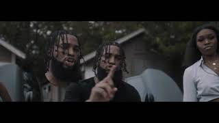 Chris Sails - ''Off White'' (Prod. K-Town) (Official Music Video)