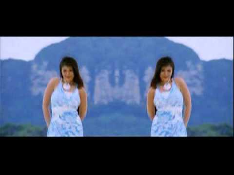 Ishq Vishq- Remix (Full Song)   Wanted   Salmaan Khan