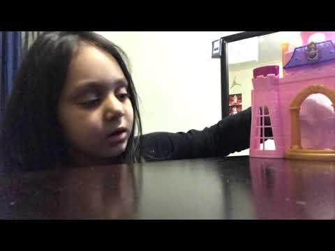 kaylees vlog march6 2018