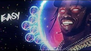 The Nebulous Infinity ! #GoD