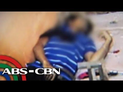 TV Patrol: 3 patay sa magkahiwalay na operasyon ng pulis sa Caloocan
