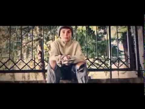 რევანში - ღარიბი ბიჭი ~ Revanshi - garibi bichi
