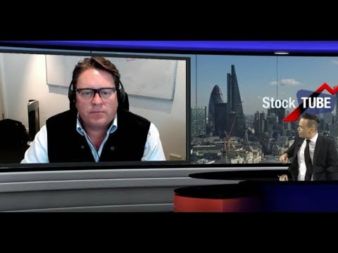 Neometals Ltd looking to move downstream towards lithium chemical production