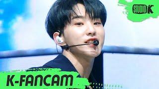 [K-Fancam] 세븐틴 호시 직캠 'My My' (SEVENTEEN HOSHI Fancam) l @Mus…