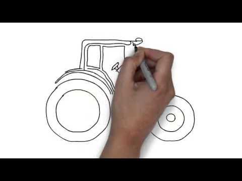De wereld van K3: Tekenen - Prinses from YouTube · Duration:  4 minutes 52 seconds