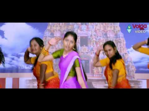 Singer Madhu Priya Video Song | 2017