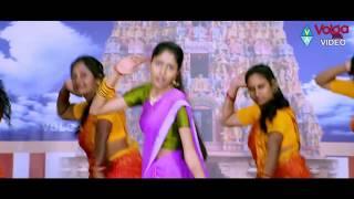 Singer Madhu Priya Video Song   2017