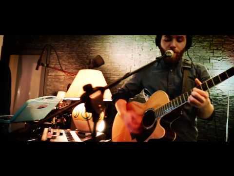 Senhal - Propagare (Acoustic Live Session // Officina Musicale)