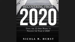 Recovering From 2020: Moving From Loss and Grief into Resilience