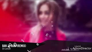 Download lagu Ban Ja Tu Meri Rani Remix MP3