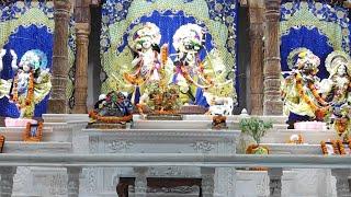 Sandhya Aarti   29 September