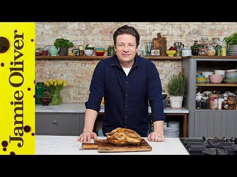 how-to-cook-roast-chicken-|-jamie-oliver