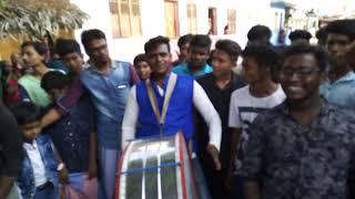 Panji mittai song Bharath Musical band set nagercoil 9442459208  kayalpatnam kandhuri