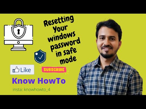 resetting-your-windows-password-in-safe-mode---part-2