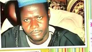 El hadji Karamoko Befo