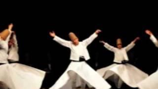 Je Tu Rab Nu Manana -Nusrat Fateh Ali Khan 1