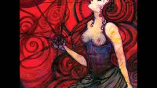 Nachtmystium - The World We Left Behind