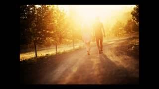 Will Downing - Run Away Fall in Love