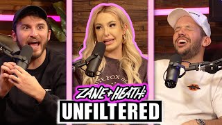 Tana Mongeau Exposes All of Her Exes - UNFILTERED #60