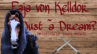 Download lagu Faja von Kelldor Just a Dream FF zuErrenMoonDancer MP3
