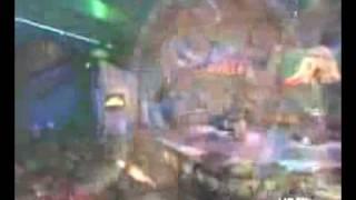 John Bohlinger w/ Miranda Lambert on Nashville STar plays Greyhound Bound for Nowhere