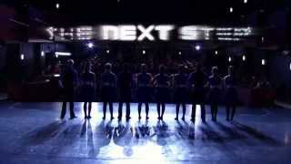 "The Next Step - Season 1 ""Regionals"" Trailer"