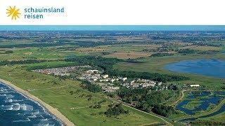 Ostseeküste - Ferienpark Weißenhäuser Strand