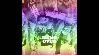 Flatbush Zombies - The Hangover (Prod. By Erick Arc Elliott)