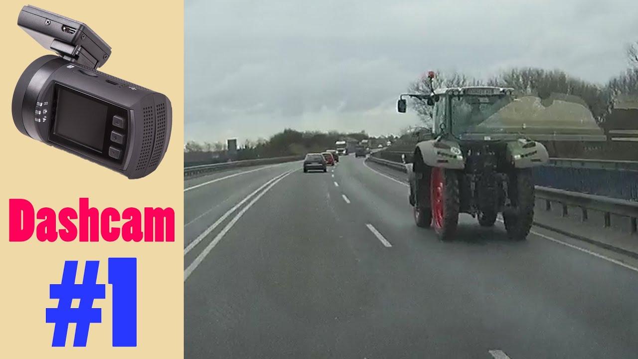 dashcam 1 motorrad unfall und schmale reifen youtube