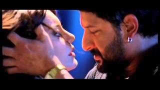 Minissha Lamba Hot Scene With Arshad Warsi Leaked Scene Of Zila Ghaziabad)