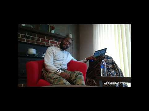 Independent Consultant - (Official Video Interview)