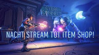 Fortnite BE/Live Tot Item Shop/Nieuwe Gamestoel/Wins grinden/Sub V Sub/ bij 150 SUBS nieuwe giveaway