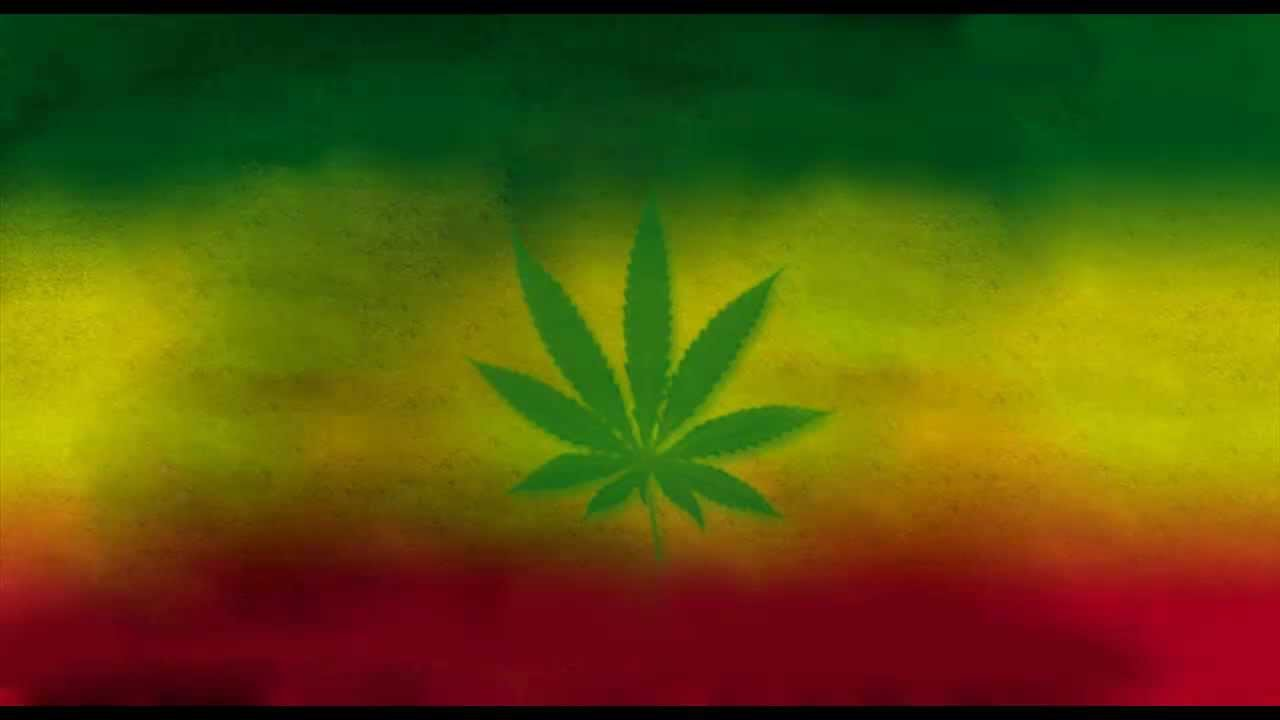 Damian Marley Welcome To Jamrock Drum Bass Youtube